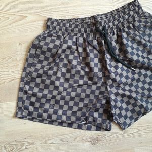 Louis vuitton swim trunks
